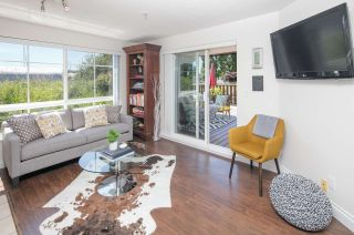 """Photo 2: 124 5600 ANDREWS Road in Richmond: Steveston South Condo for sale in """"LAGOONS"""" : MLS®# R2184932"""