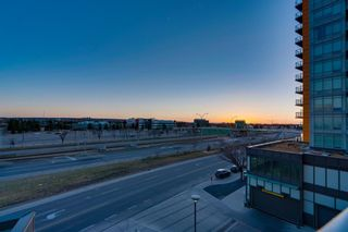 Photo 17: 306 3820 Brentwood Road NW in Calgary: Brentwood Apartment for sale : MLS®# A1095815