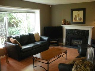 Photo 2: 1428 SOWDEN Street in North Vancouver: Norgate House for sale : MLS®# V826180