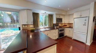 Photo 8: 4216 MUSQUEAM Drive in Vancouver: University VW House for sale (Vancouver West)  : MLS®# R2607660