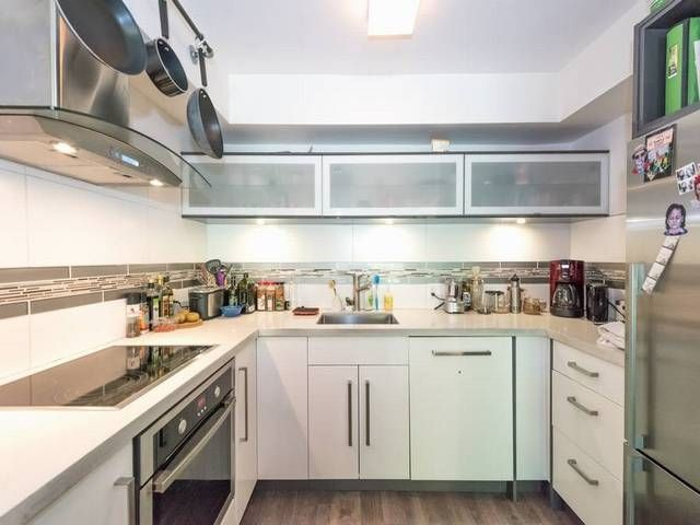 """Photo 6: Photos: 205 1864 FRANCES Street in Vancouver: Hastings Condo for sale in """"LANDVIEW PLACE"""" (Vancouver East)  : MLS®# R2077261"""