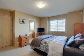 Photo 24: 21011 89A Avenue in Edmonton: Zone 58 House for sale : MLS®# E4227533