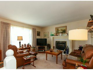 Photo 3: 4621 54A Street in Ladner: Delta Manor House for sale : MLS®# V1053819