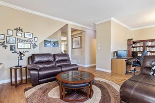 "Photo 6: 9 2381 ARGUE Street in Port Coquitlam: Citadel PQ House for sale in ""THE BOARDWALK"" : MLS®# R2568447"