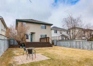 Photo 29: 151 Douglas Woods Hill SE in Calgary: Douglasdale/Glen Detached for sale : MLS®# A1092214