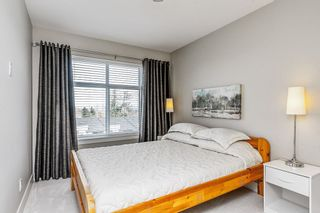 """Photo 14: 36 2888 156 Street in Surrey: Grandview Surrey Townhouse for sale in """"HYDE PARK"""" (South Surrey White Rock)  : MLS®# R2550861"""