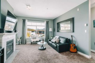 """Photo 8: 403 2330 WILSON Avenue in Port Coquitlam: Central Pt Coquitlam Condo for sale in """"Shaughnessy West"""" : MLS®# R2572488"""