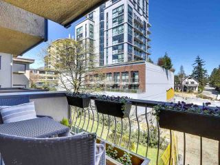 "Photo 14: 212 610 THIRD Avenue in New Westminster: Uptown NW Condo for sale in ""Jae-Mar Court"" : MLS®# R2567897"
