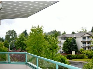 """Photo 15: # 219 33175 OLD YALE RD in Abbotsford: Central Abbotsford Condo for sale in """"Sommerset Ridge"""" : MLS®# F1314320"""