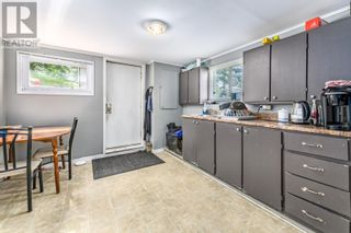 Photo 18: 249 Mundy Pond Road in St. John's: House for sale : MLS®# 1235613