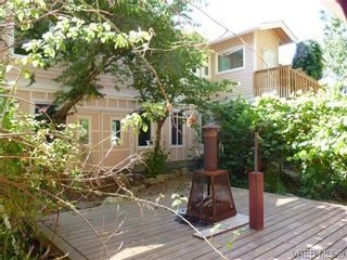 Photo 20: 6638 Eakin Dr in SOOKE: Sk Broomhill House for sale (Sooke)  : MLS®# 618530
