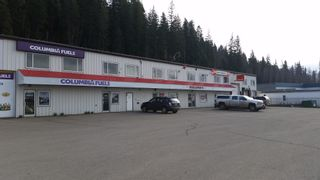 Photo 3: 5426C CONTINENTAL Way in Prince George: BCR Industrial Industrial for lease (PG City South East (Zone 75))  : MLS®# C8039539
