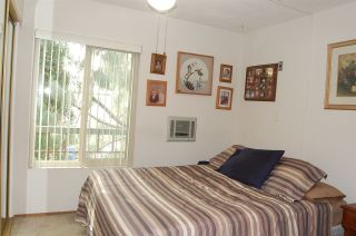 Photo 7: EAST SAN DIEGO Condo for sale : 1 bedrooms : 6650 Amherst St #4C in San Diego