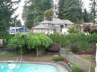 """Photo 28: 634 BERRY Street in Coquitlam: Central Coquitlam House for sale in """"CENTRAL COQUITLAM"""" : MLS®# R2578213"""