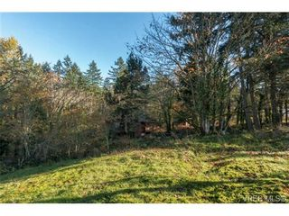 Photo 11: 6586 West Saanich Rd in SAANICHTON: CS Brentwood Bay House for sale (Central Saanich)  : MLS®# 716428