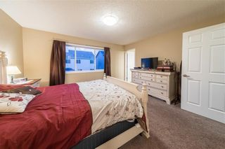 Photo 22: 1052 WINDSONG Drive SW: Airdrie Detached for sale : MLS®# C4238764