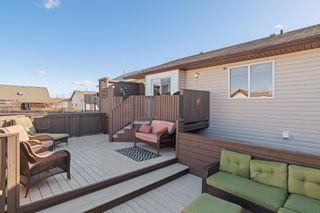 Photo 21: 4706 63 Avenue: Cold Lake House for sale : MLS®# E4266297