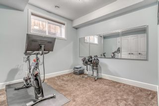 Photo 46: 804 ALBANY Cove in Edmonton: Zone 27 House for sale : MLS®# E4265185