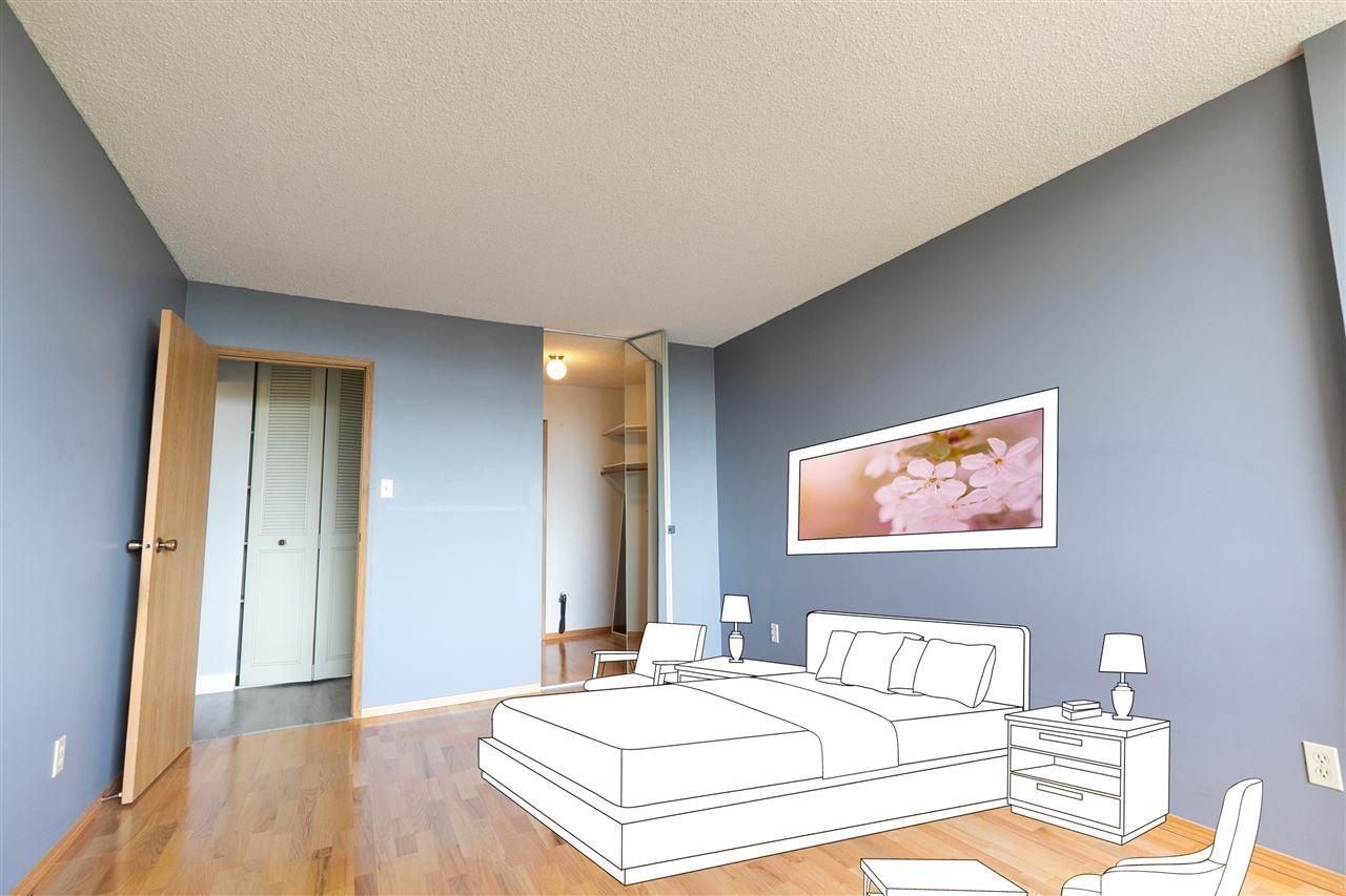 Photo 5: Photos: 1404 7235 SALISBURY Avenue in Burnaby: Highgate Condo for sale (Burnaby South)  : MLS®# R2376853
