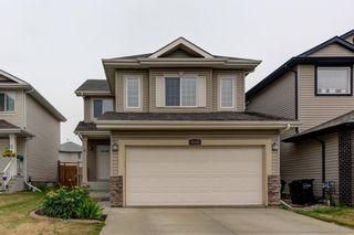 Photo 34: 4608 162A Avenue in Edmonton: Zone 03 House for sale : MLS®# E4255114