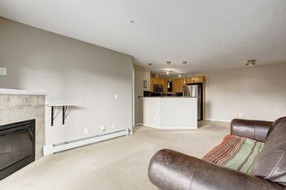 Photo 9: 2308 8 BRIDLECREST Drive SW in Calgary: Bridlewood Condo for sale