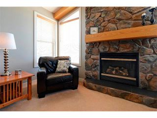Photo 16: 94 SIMCOE Circle SW in Calgary: Signature Parke House for sale : MLS®# C4006481