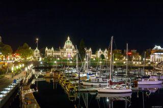 Photo 42: 1003 250 Douglas St in : Vi James Bay Condo for sale (Victoria)  : MLS®# 859211