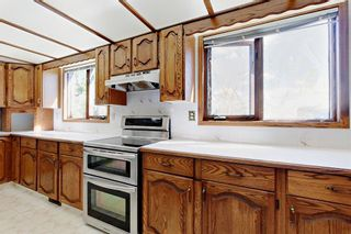 Photo 9: 19 26534 township road 384: Rural Red Deer County Detached for sale : MLS®# A1138392