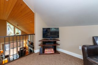 Photo 22: 222 1130 Resort Dr in : PQ Parksville Row/Townhouse for sale (Parksville/Qualicum)  : MLS®# 874476