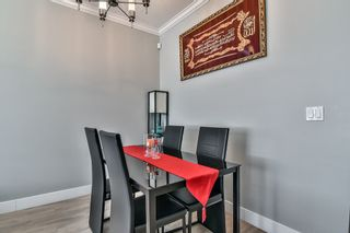 Photo 8: 22 12585 72 Avenue in Surrey: West Newton Townhouse for sale : MLS®# R2160483