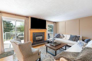 Photo 12: 96 LANCASTER Crescent: St. Albert House for sale : MLS®# E4245798
