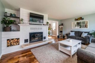 Photo 3: 2630 RIDGEVIEW Drive in Prince George: Hart Highlands House for sale (PG City North (Zone 73))  : MLS®# R2575819