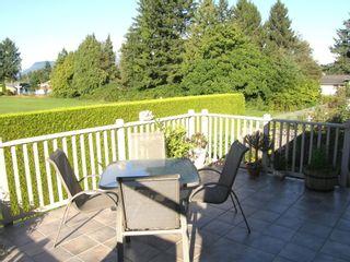 Photo 68: 20319 DEWDNEY TRUNK ROAD in MAPLE RIDGE: Home for sale : MLS®# V1044822
