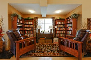 Photo 25: 3111 200 Community Way: Okotoks Apartment for sale : MLS®# A1142696