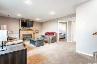 Photo 22: 203 Carter Crescent in Saskatoon: Confederation Park Residential for sale : MLS®# SK870496