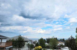Photo 45: 2707 Beach Avenue: Cold Lake House for sale : MLS®# E4251240