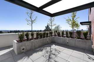 Photo 26: 805 1571 W 57TH Avenue in Vancouver: South Granville Condo for sale (Vancouver West)  : MLS®# R2566818