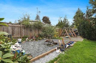 Photo 19: 549 Ridge Rd in : CR Campbell River Central House for sale (Campbell River)  : MLS®# 859312