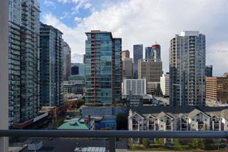 Photo 27: 1402 188 15 Avenue SW in Calgary: Beltline Apartment for sale : MLS®# A1104698