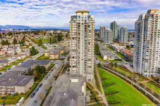Photo 27: 2407 7108 COLLIER Street in Burnaby: Highgate Condo for sale (Burnaby South)  : MLS®# R2561025