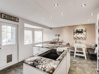 Photo 21: 54 Mount Robson Close SE in Calgary: McKenzie Lake Detached for sale : MLS®# A1096775