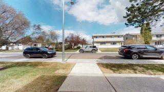 Photo 25: 11415 41 Avenue NW in Edmonton: Zone 16 Condo for sale : MLS®# E4242772