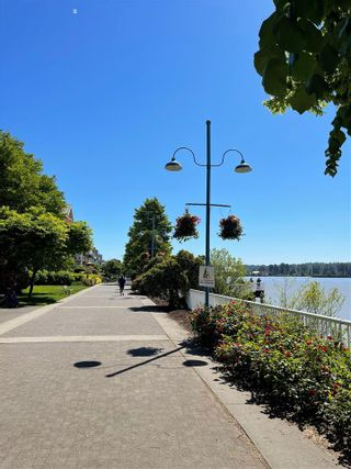"""Photo 14: 104 7 RIALTO Court in New Westminster: Quay Condo for sale in """"Murano Lofts"""" : MLS®# R2588326"""