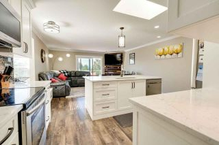 Photo 15: 34491 LARIAT Place in Abbotsford: Abbotsford East House for sale : MLS®# R2584706