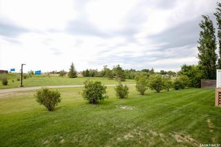 Photo 33: 1 29 Quappelle Crescent in Balgonie: Residential for sale : MLS®# SK860766