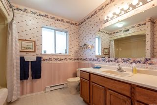 Photo 27: 151 Seaview St in : NI Kelsey Bay/Sayward House for sale (North Island)  : MLS®# 859937