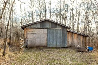 Photo 44: 30 1219 HWY 633: Rural Parkland County House for sale : MLS®# E4239375