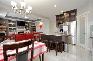 Photo 19: 16140 141 Street in Edmonton: Zone 27 House for sale : MLS®# E4213814