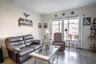 Photo 11: 419 5 ST LOUIS Street: St. Albert Condo for sale : MLS®# E4260616