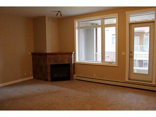 Photo 6: 3205 24 HEMLOCK Crescent SW in CALGARY: Spruce Cliff Condo for sale (Calgary)  : MLS®# C3554343
